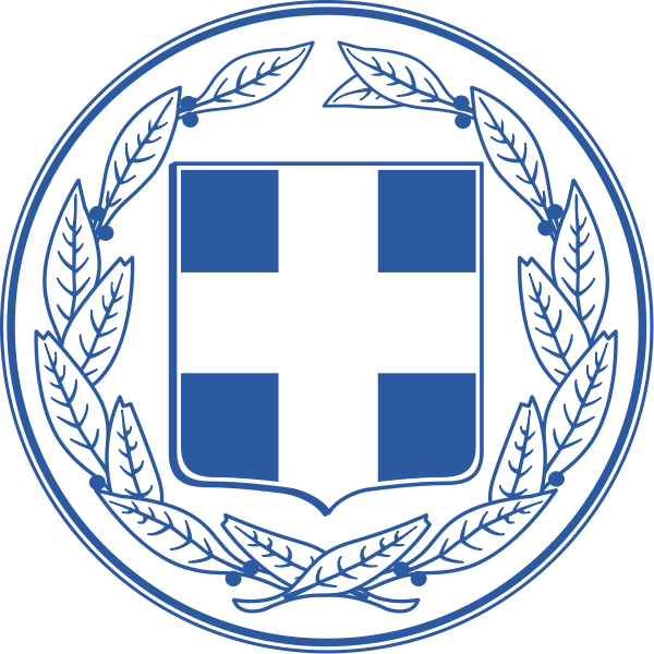 HELLENIC REPUBLIC Greece in Georgia