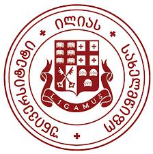 ილიას სახელმწიფო უნივერსიტეტი