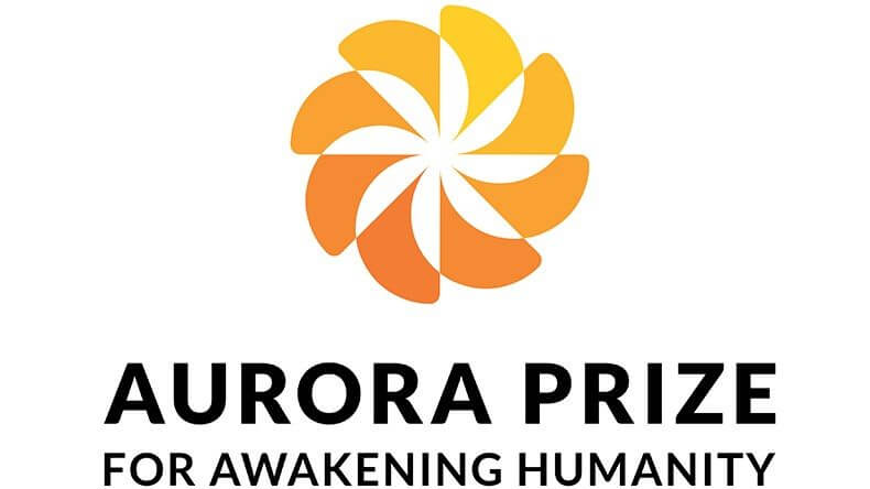 aurora prize