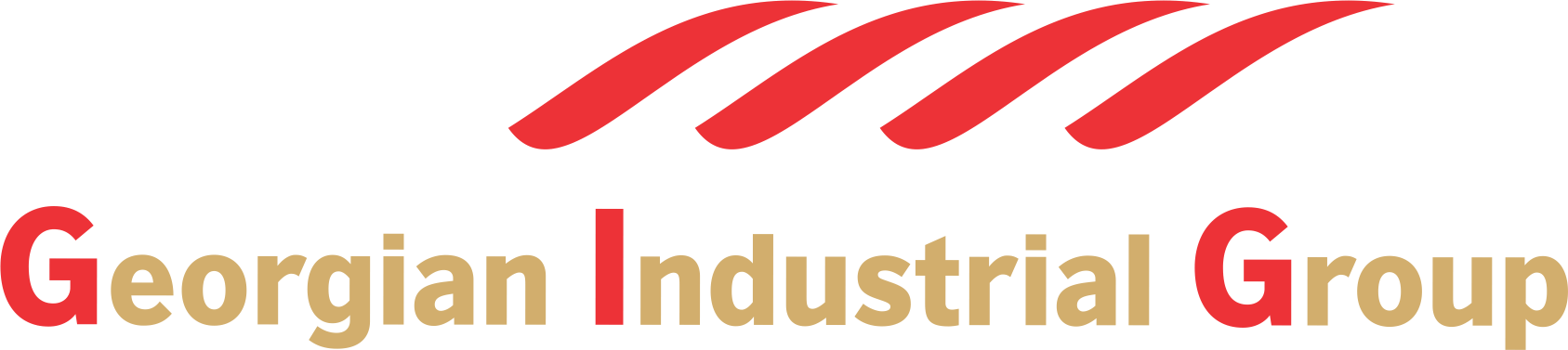 Georgian industrial Group