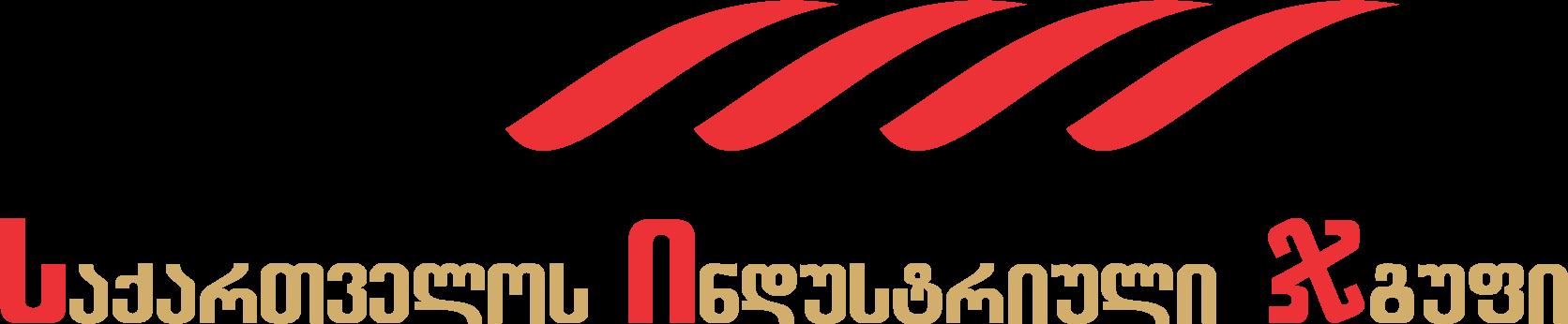 საქართველოს ინდუსტრიული ჯგუფი
